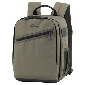 Lowepro LP36413-PWW Photo Traveler 150 Backpack for DSLR or Mirrorless Camera,Mica,Full Size【並行輸入品】|lakibox28