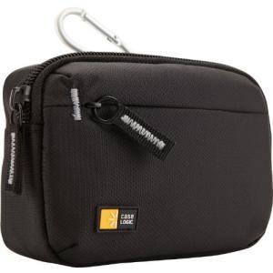 Case Logic TBC-403 Medium Camera Case(Black)【並行輸入品】|lakibox28