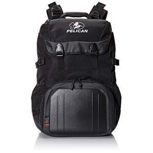 Pelican S130 Sport Elite Camera Pack (Black)【並行輸入品】|lakibox28