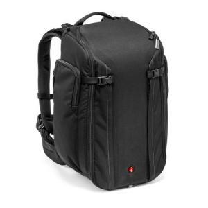 Manfrotto MB MP-BP-50BB Pro Backpack ,Black,Large - 50BB【並行輸入品】|lakibox28