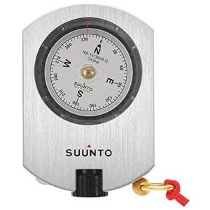 Suunto KB-14/360R G Precision Global Compass【並行輸入品】|lakibox28
