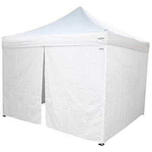 Caravan Canopy Sport V-Series Pro/M Series Sidewall Kit 10-Foot x 10-Foot好評販売中|lakibox28