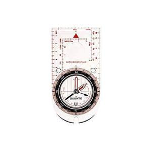 Suunto M-3 G Compass For Globetrotters, One Size, Global Metric【並行輸入品】|lakibox28