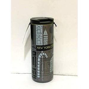 Starbucks NEW YORK CITY Stainless Steel Tumbler, 16 Fl Oz好評販売中 lakibox28