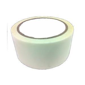 全7色 カラーOPPテープ(白)48mm×40m×5巻 パック|lalachyan