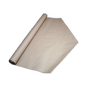 梱包用クラフトロール 中量クラフト紙910mm×30m ばら売り 平米70g|lalachyan
