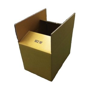 宅配 120サイズ 厚手 ダブルダンボール I-M2W ばら売り 重梱包 海外発送 lalachyan