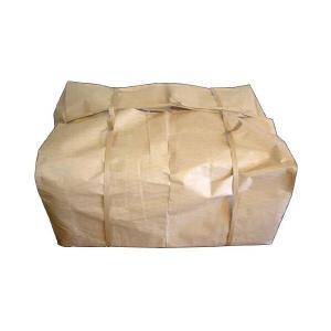 厚手クラフト製 布団袋|lalachyan