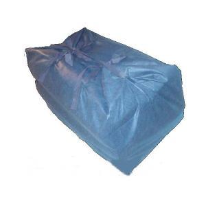 軽量 不織布製 布団袋|lalachyan