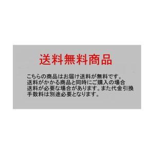 国内メーカー製 布テープ50mm×25m ばら売り 強力粘着の布テープ|lalachyan|02