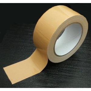 海外製 輸入布テープ 50mm×25m ばら売り|lalachyan