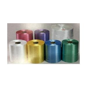 トンテープ #28 2kg×12巻(緑) PEひも1800m巻 法人・店舗・事業所宛一部除き送料無料 自動結束機への装てんに最適 業務用|lalachyan