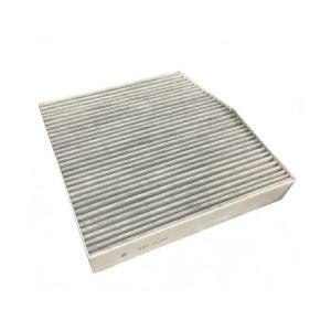 メルセデス=ベンツ用  カーエアコンフィルター IC0186C-3 カーボンタイプ|lalachyan