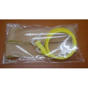 手締め用PPバンドセット 15.5mm×100m 留め具×50 バンドカッター|lalachyan