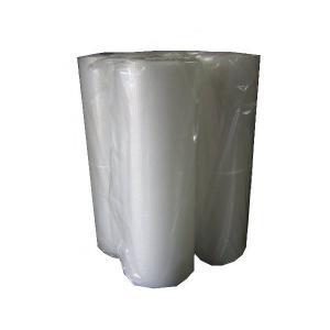 【法人・店舗向商品】中量エアパッキン1200mm×42m×5巻 パック 中厚な 気泡緩衝材 万能用途 一部除き送料無料|lalachyan