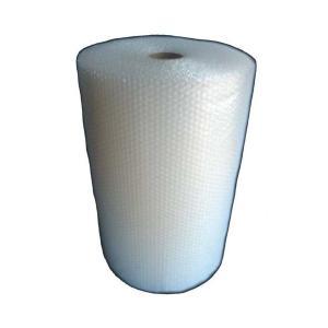 【法人・店舗向商品】中量エアパッキン600mm×42m×2巻 パック  中厚な 気泡緩衝材 万能用途 一部除き送料無料|lalachyan