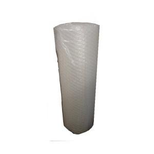大粒 気泡緩衝材 大粒エアパッキン1200mm×10m|lalachyan