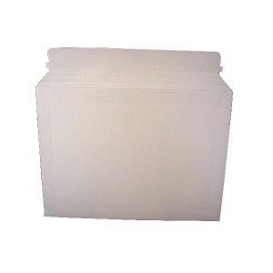 ワンタッチ厚紙封筒 デルパックA4×25枚 パック|lalachyan
