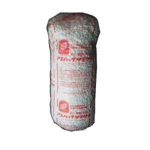 【法人・店舗向け商品】バラ緩衝材 アスパック サラサラ バラ つぶれにくい 固めの緩衝材|lalachyan