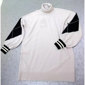 レ・コパン セーター|lalala-33