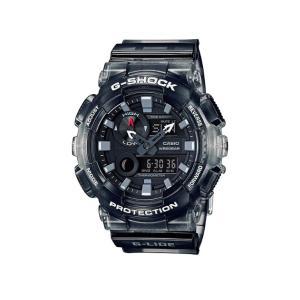 男性用 腕時計 CASIO G-SHOCK 海外モデル タイドグラフ ムーンデータ 方位 温度 登山用|lalalady-shop
