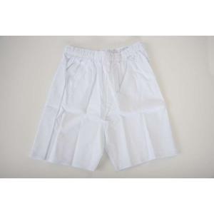 大人用祭パンツ 白 大きいサイズLL〜4Lまで3種類|lalasite
