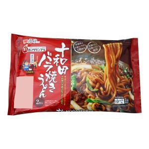十和田バラ焼うどん2食入 2袋|lalasite