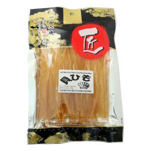 貝ひも 北海道 長谷川水産 匠 1袋 1コイン 貝ヒモ 63g|lalasite