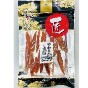 鮭とば やわらかとば 50g 長谷川水産 青森 弘前 お客様ご要望商品|カブセンターPayPayモール店