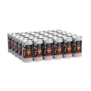 銀のねぶた 195g×30本入箱 りんごジュース/シャイニー 内祝い 内祝 ※3ケースまで1ケース分の送料で同梱可能です。|lalasite