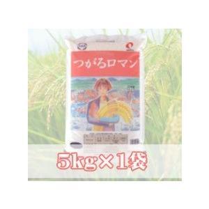 つがるロマン5kg 平成30年度産 青森県産|lalasite
