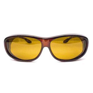 エッジスタイル プロテクション 花粉メガネ メガネの上から 花粉症対策 UVカット 紫外線カット くもり止め加工レンズ 曇り止め 女性用|lalume