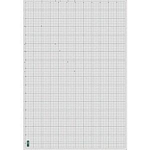 OLFA [オルファ]  カッターマットA1 [160B]