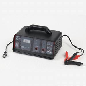 Meltec [大自工業]スーパーバッテリーチャージャー [12Vバッテリー対応] SC-1200 [SC1200]|Arcland Online PayPayモール店