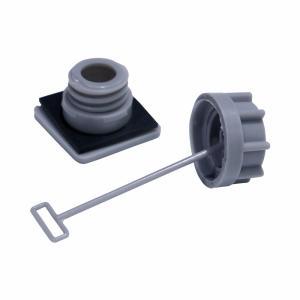 伸和 ホリデーランドクーラー用 水抜き栓|lamd