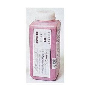 「釉抜き剤」 水性撥釉剤 CP-C 1L|lamd