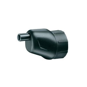 BOSCH[ボッシュ] バッテリードライバー IXO3・IXO4・IXO4PLUS・IXO5型用 スミヨセアダプター 2609255723