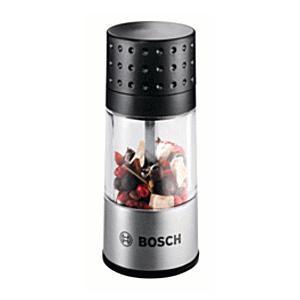 BOSCH[ボッシュ] バッテリードライバー IXO 4PLUS・IXO5専用アダプター ペッパーミル SPICE