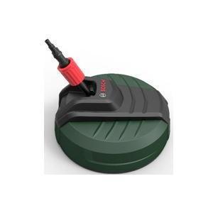 「送料無料」 ボッシュ 高圧洗浄機用テラスクリーナー 専用ランス付 F016800466|lamd