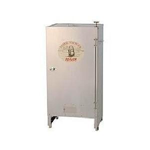 ホームスモーカー ビーバー 冷燻対応 燻製器|lamd