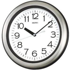 SEIKO セイコー 掛け時計 KS463S|lamd