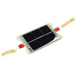 アーテック ソーラー電池 8365|lamd