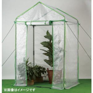 武田コーポレーション ビニール温室 OST-BIG2の関連商品4