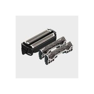 パナソニック メンズシェーバー用替刃セット ES9012[ES-9012] [Z-150外刃+Z-400内刃]|lamd