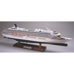 ウッディジョー 木製帆船模型 1/350 飛鳥2 レーザーカット加工|lamd