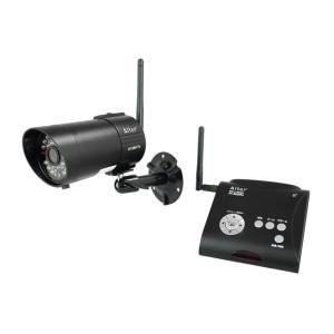 キャロットシステムズ Alter+(オルタプラス) 録画一体型防水 防塵デジタルカメラセット AT-2800|lamd