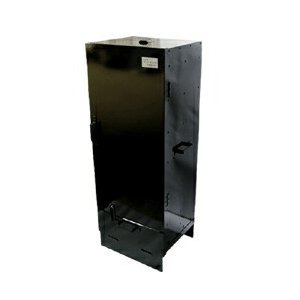 「送料無料」「メーカー直送 代引不可」 カシワ 新型スモークグリル 燻製器 スモーカー|lamd