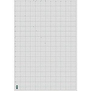 「送料無料」 OLFA オルファ  カッターマットA1 160B|lamd