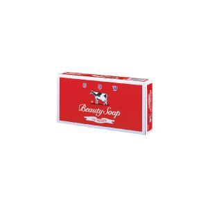 石鹸 赤 箱 牛乳