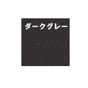 ヤマト家財宅急便「送料無料」 [代引不可]  フルネス ロールスクリーン RSアルティス遮光 「180×220」 DG ダークグレー|lamd
